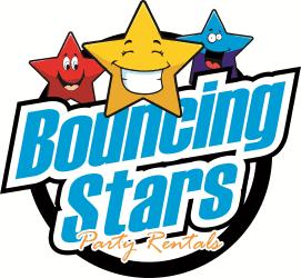 BouncingStarRentals