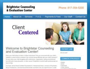 BrightStarCounseling