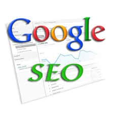 #1 Fort Worth SEO Company-TechXperts.guru 24/7